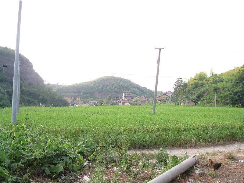 Hunan-travelling-2011 (29)
