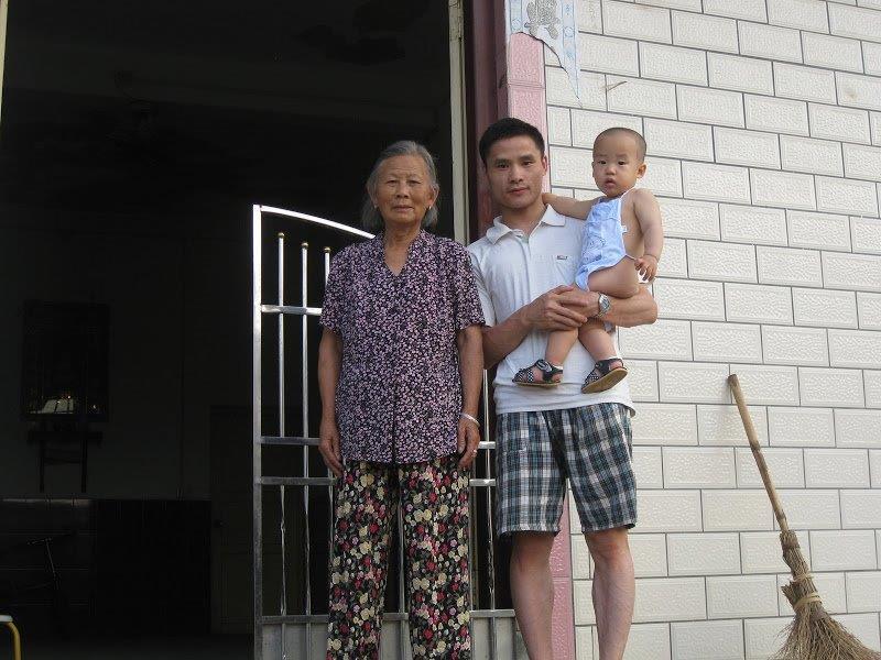 Hunan-travelling-2011 (30)