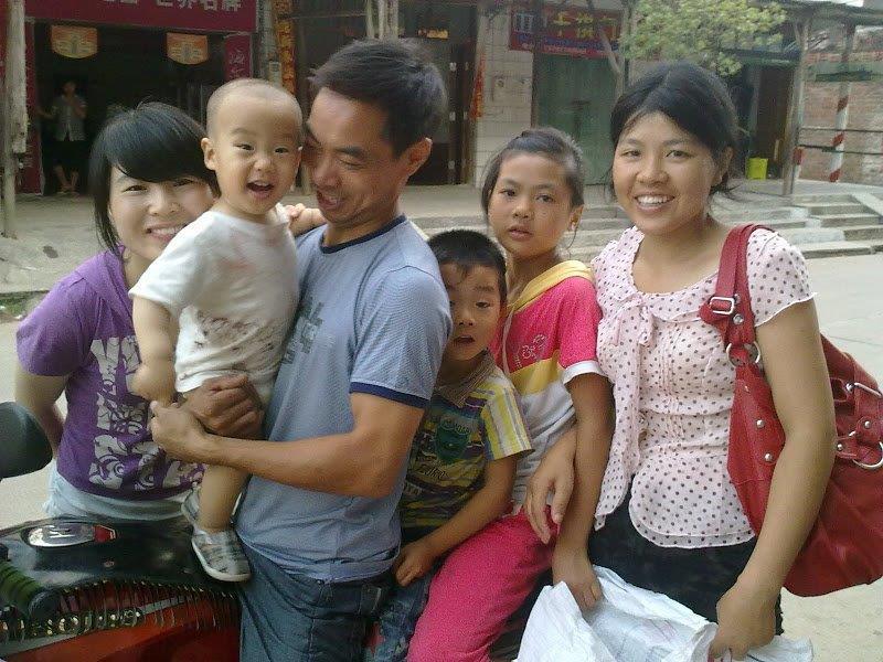 Hunan-travelling-2011 (4)