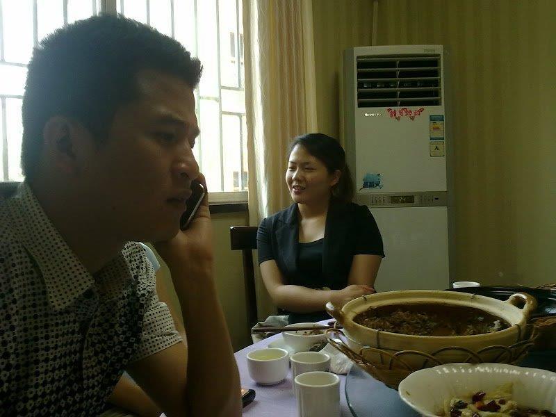 Hunan-travelling-2011 (6)