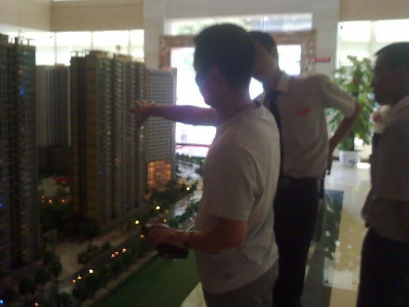 Hunan-travelling-2011 (8)