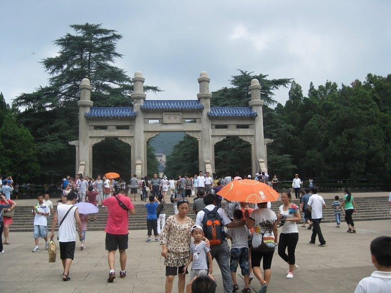 Nanjing-travelling-2011 (15)