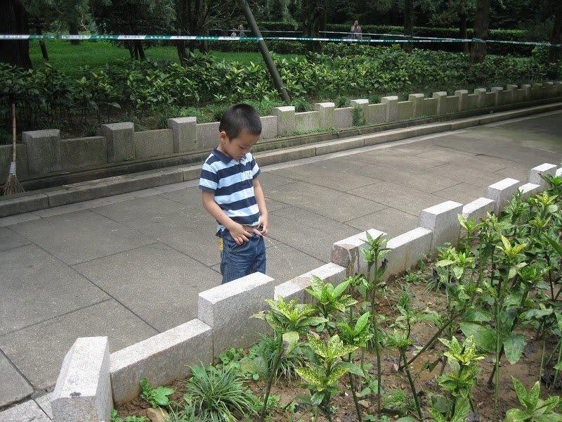 Nanjing-travelling-2011 (16)