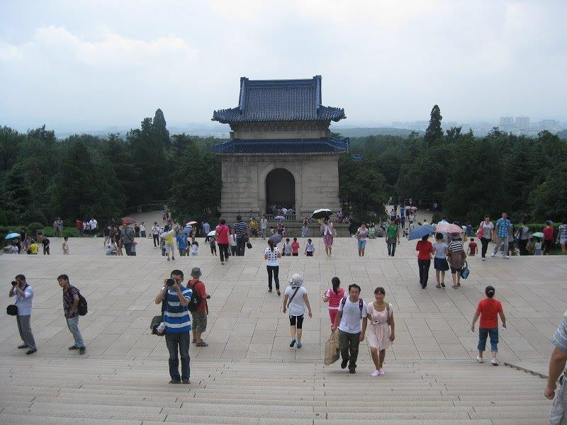 Nanjing-travelling-2011 (20)