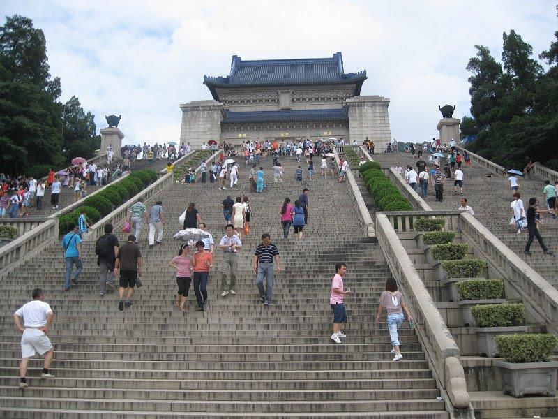 Nanjing-travelling-2011 (21)
