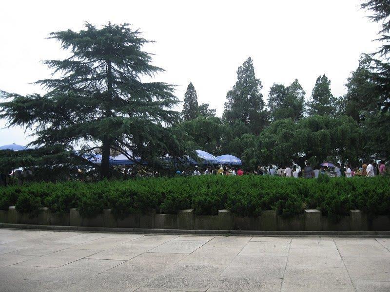 Nanjing-travelling-2011 (24)