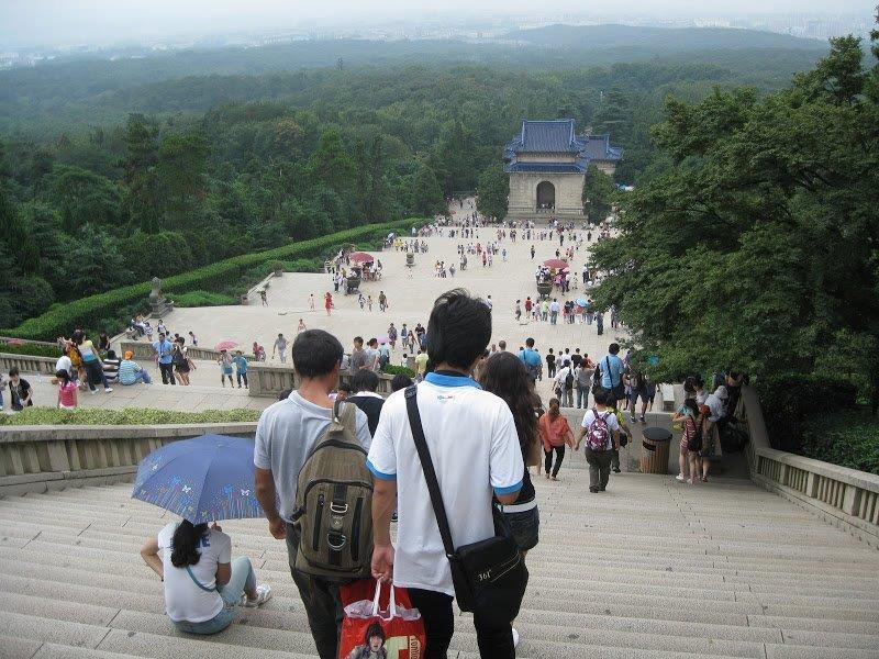 Nanjing-travelling-2011 (25)