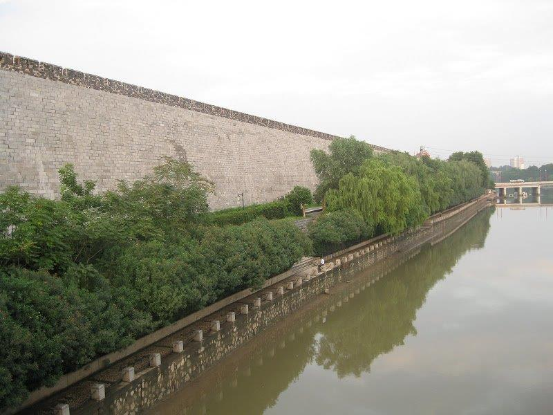 Nanjing-travelling-2011 (32)