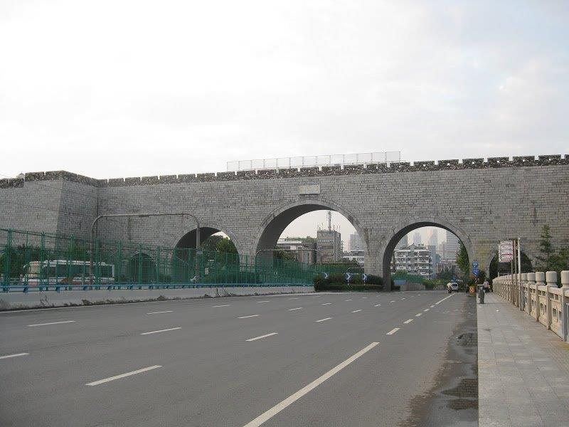 Nanjing-travelling-2011 (33)