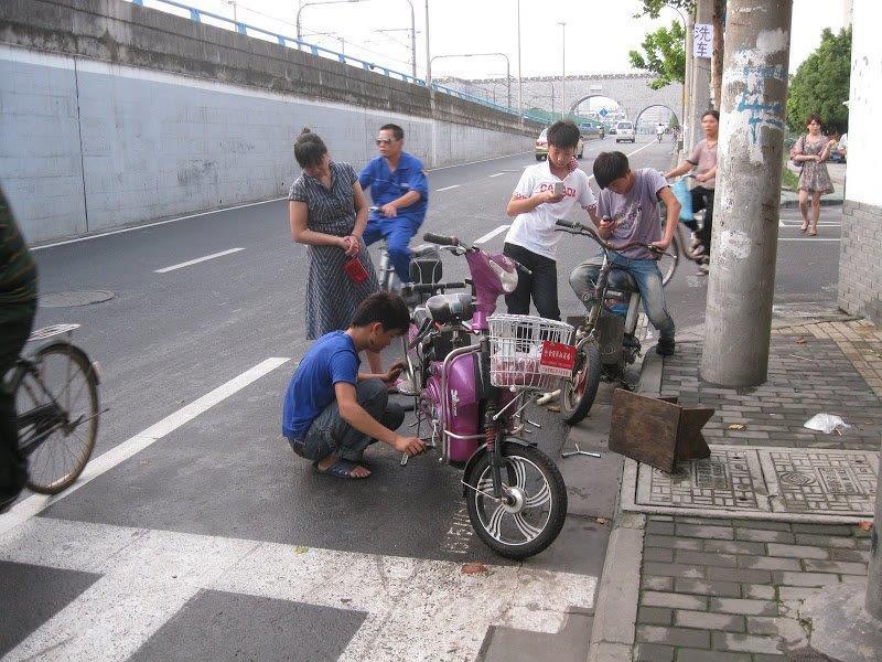 Nanjing-travelling-2011 (34)