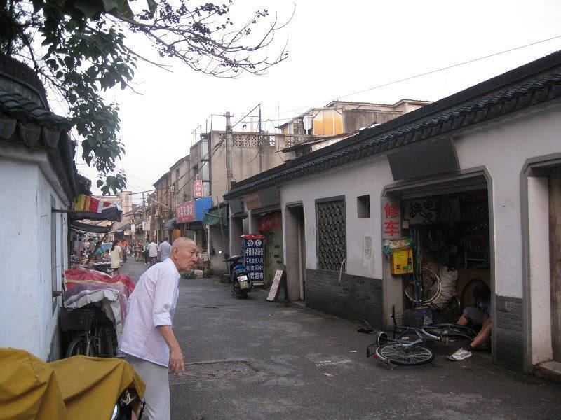 Nanjing-travelling-2011 (36)