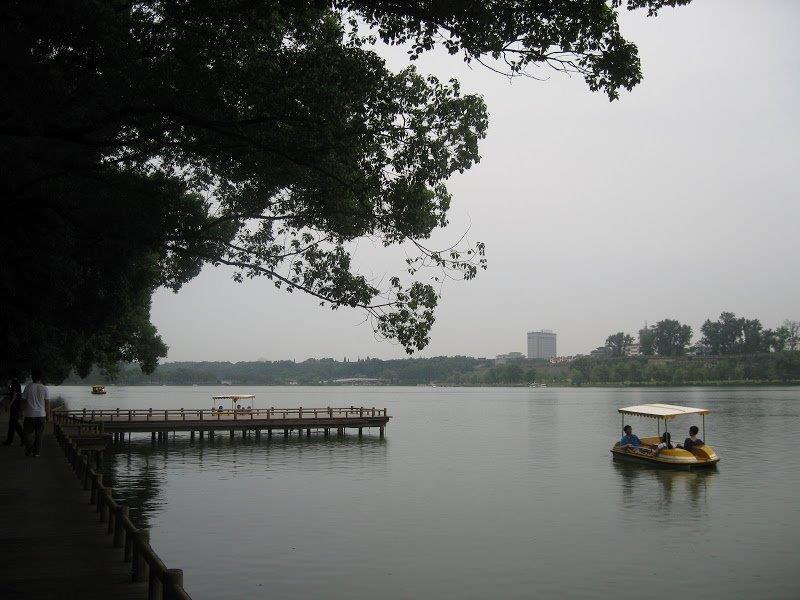 Nanjing-travelling-2011 (37)