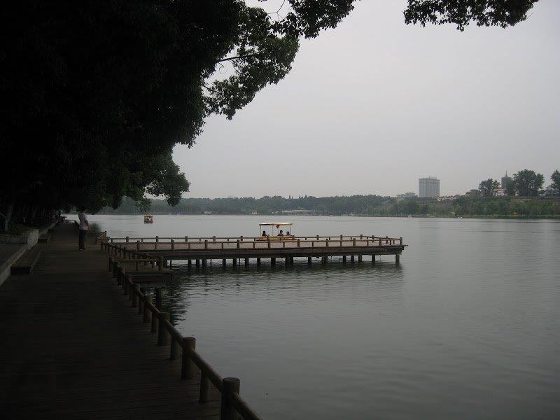 Nanjing-travelling-2011 (38)