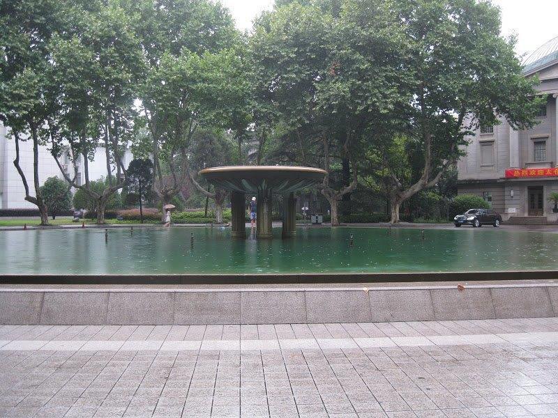 Nanjing-travelling-2011 (41)