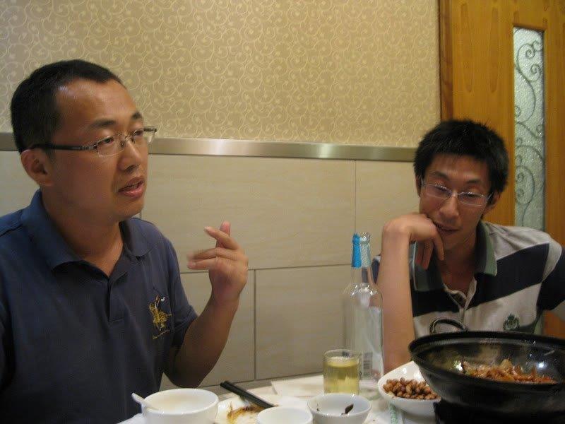 Nanjing-travelling-2011 (42)