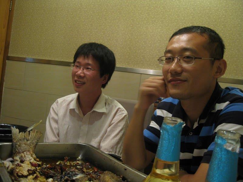 Nanjing-travelling-2011 (43)