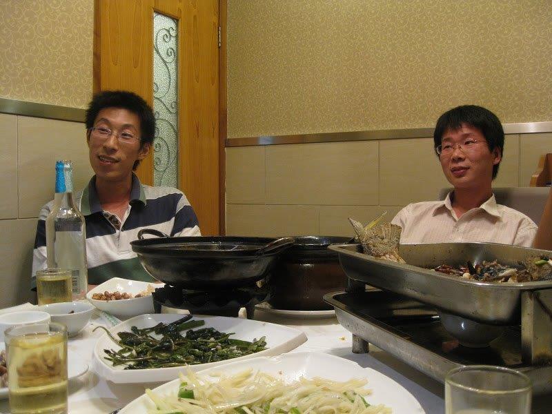 Nanjing-travelling-2011 (44)