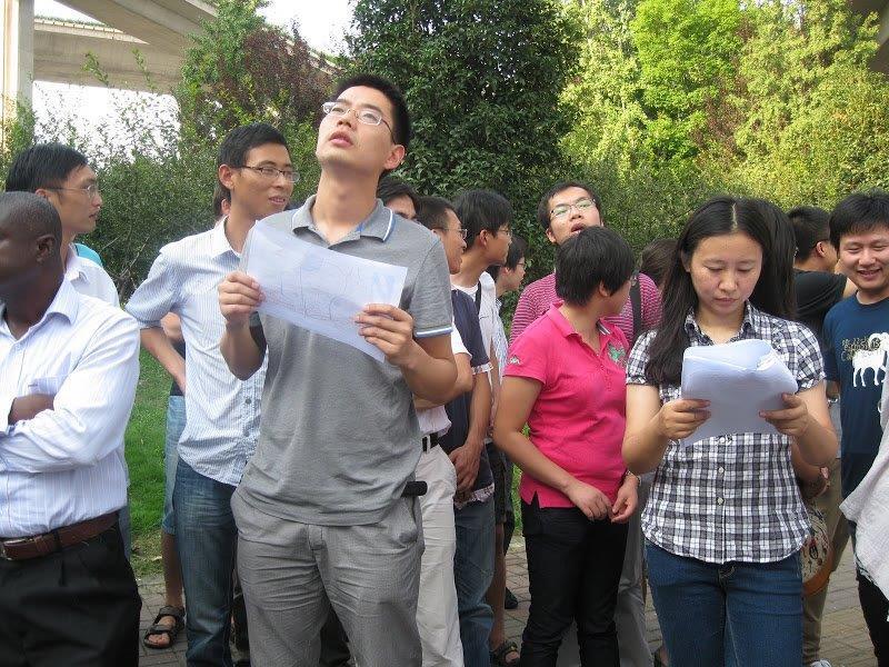 Nanjing-travelling-2011 (47)