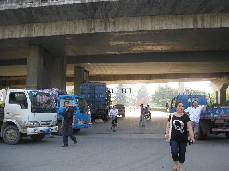 Nanjing-travelling-2011 (48)