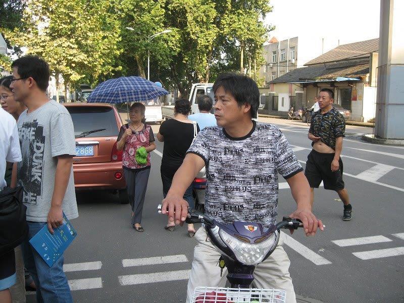 Nanjing-travelling-2011 (49)