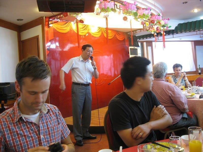 Nanjing-travelling-2011 (51)