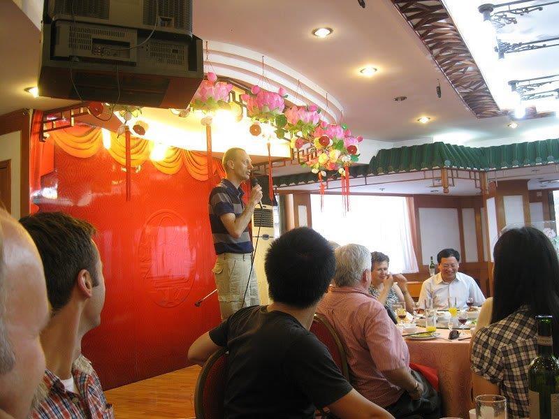 Nanjing-travelling-2011 (52)