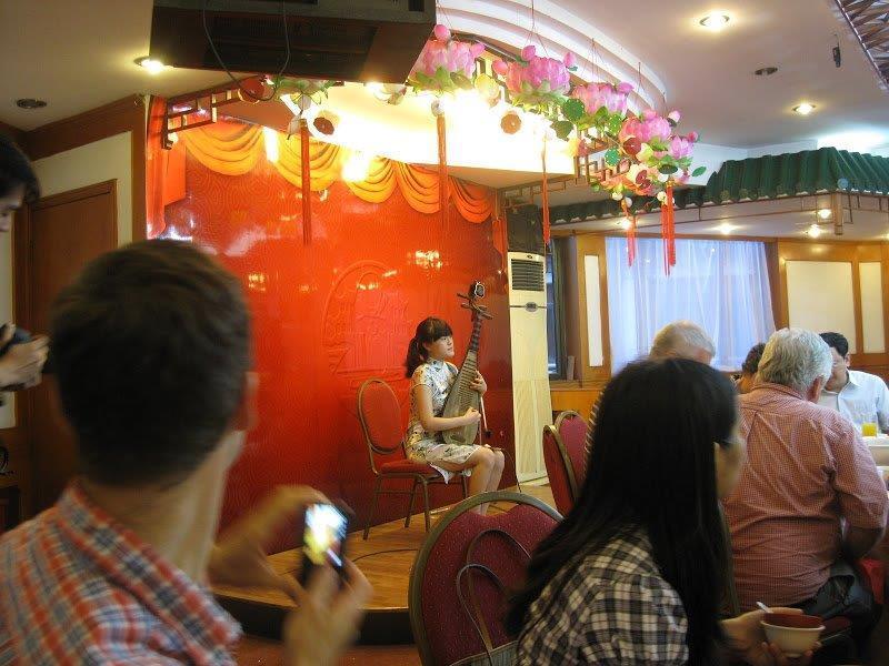 Nanjing-travelling-2011 (53)