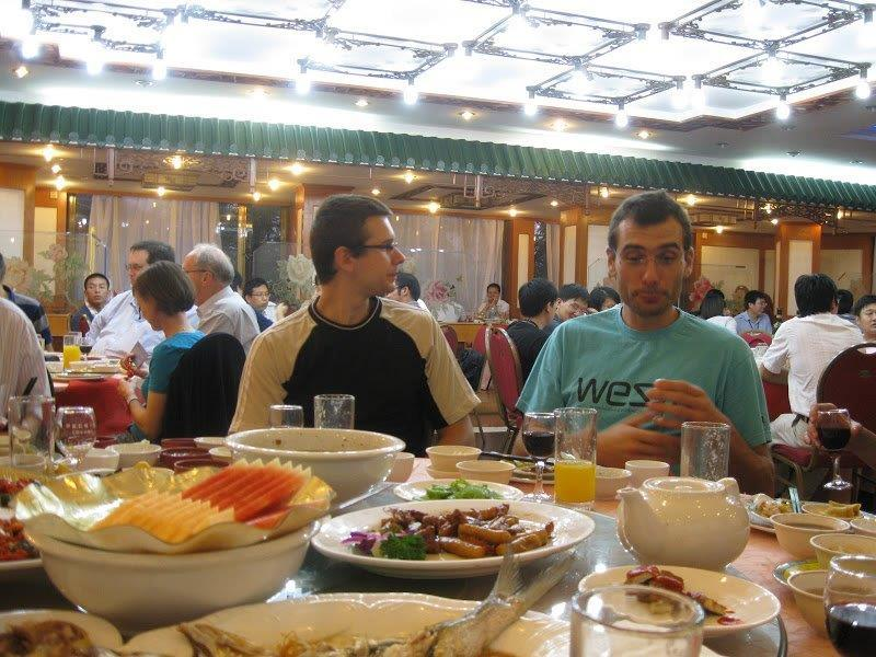 Nanjing-travelling-2011 (54)