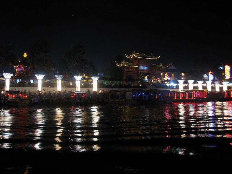 Nanjing-travelling-2011 (58)