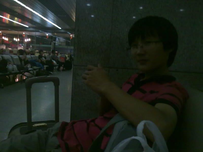Nanjing-travelling-2011 (60)