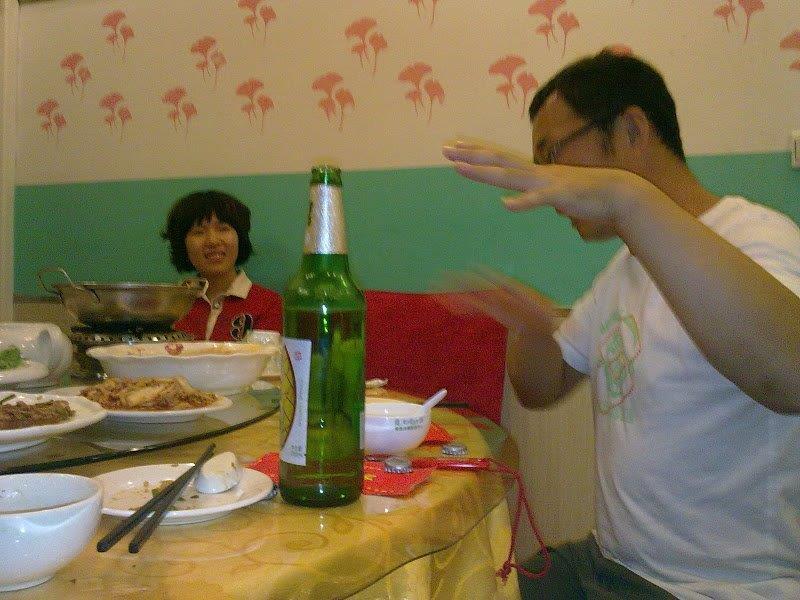 Nanjing-travelling-2011 (62)