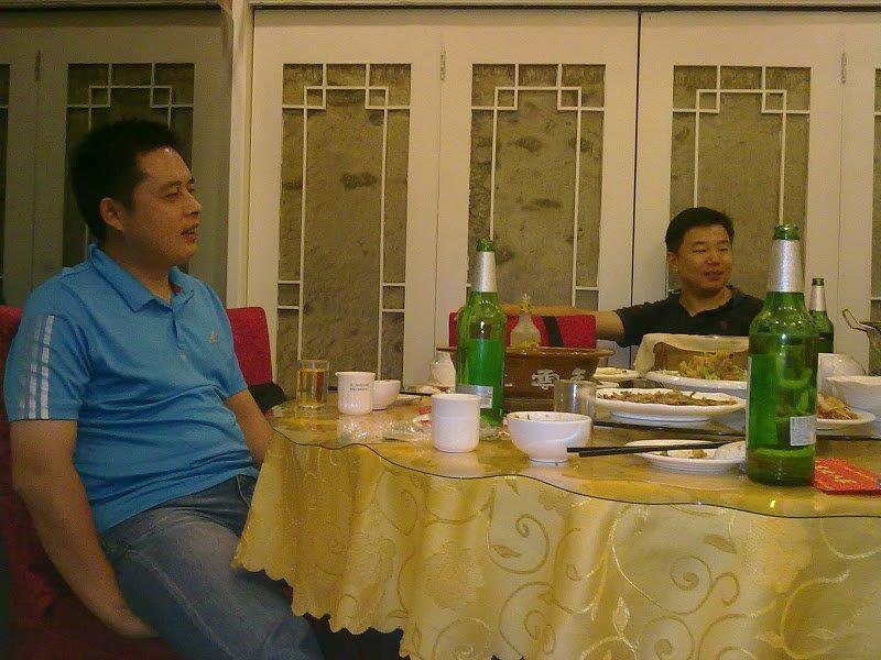 Nanjing-travelling-2011 (64)
