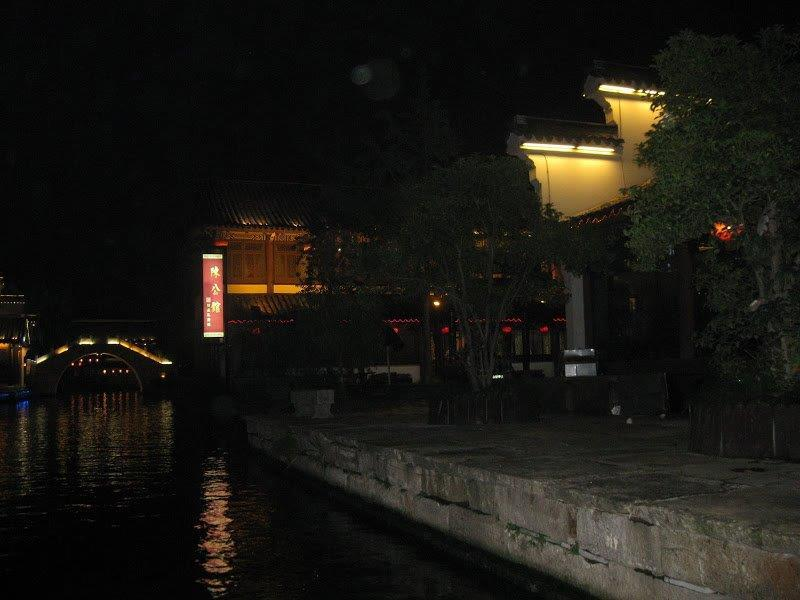 Nanjing-travelling-2011 (7)