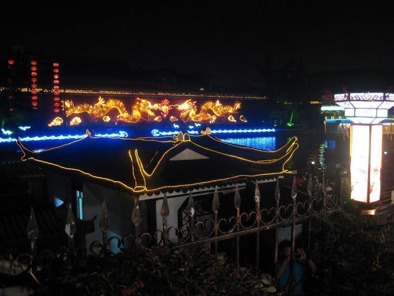 Nanjing-travelling-2011 (8)