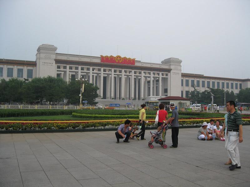 china-beijing-2011 (11)