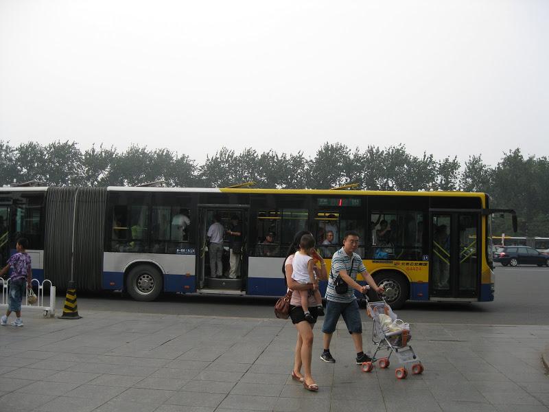 china-beijing-2011 (13)