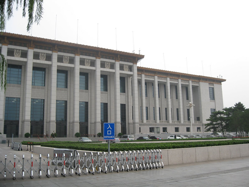 china-beijing-2011 (14)