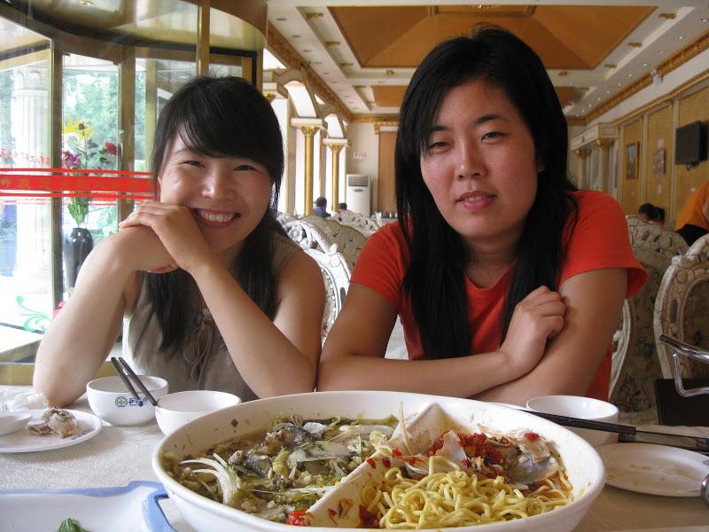 china-beijing-2011 (16)