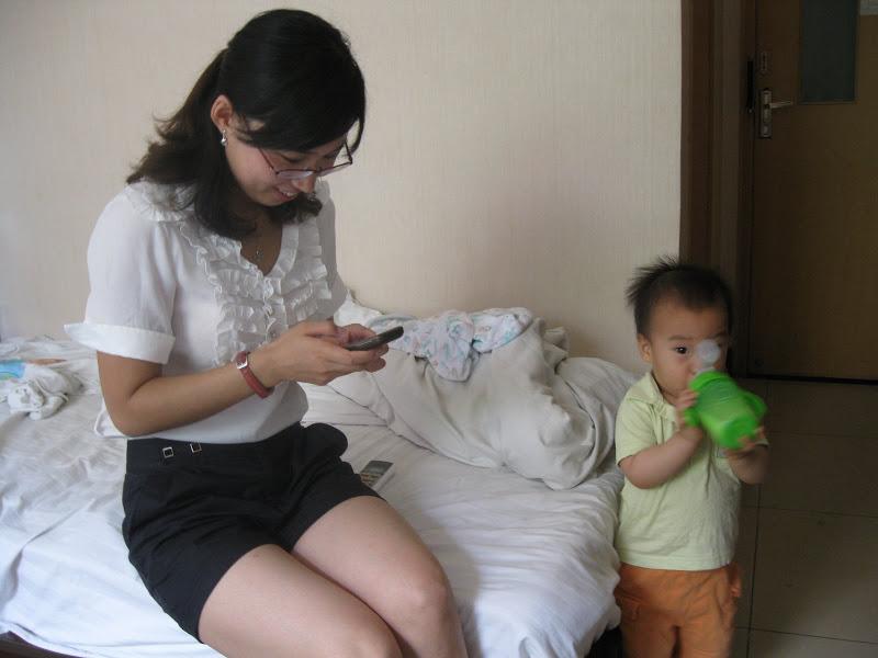 china-beijing-2011 (17)