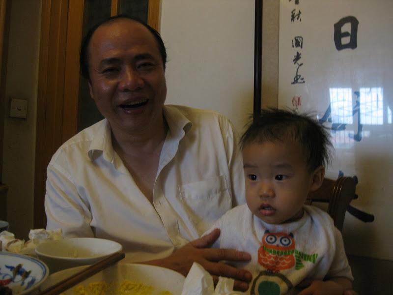 china-beijing-2011 (18)