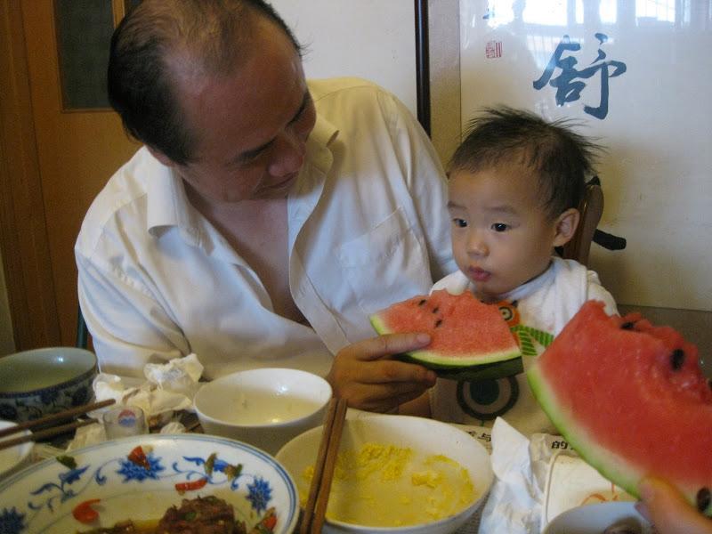 china-beijing-2011 (19)