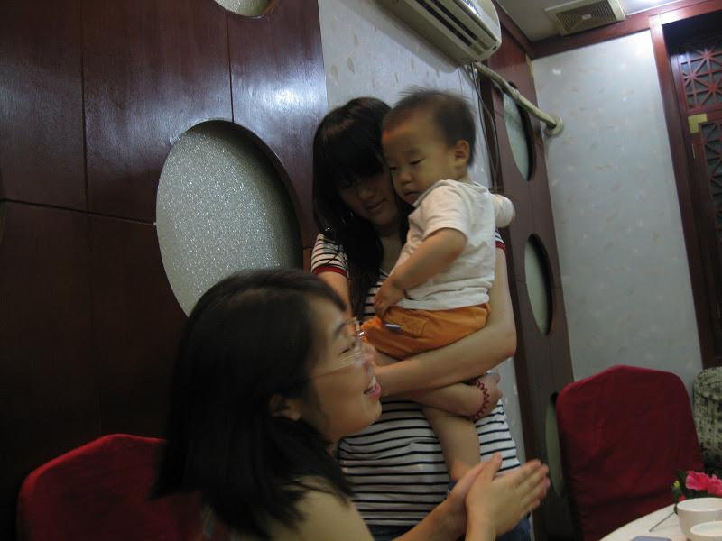 china-beijing-2011 (20)