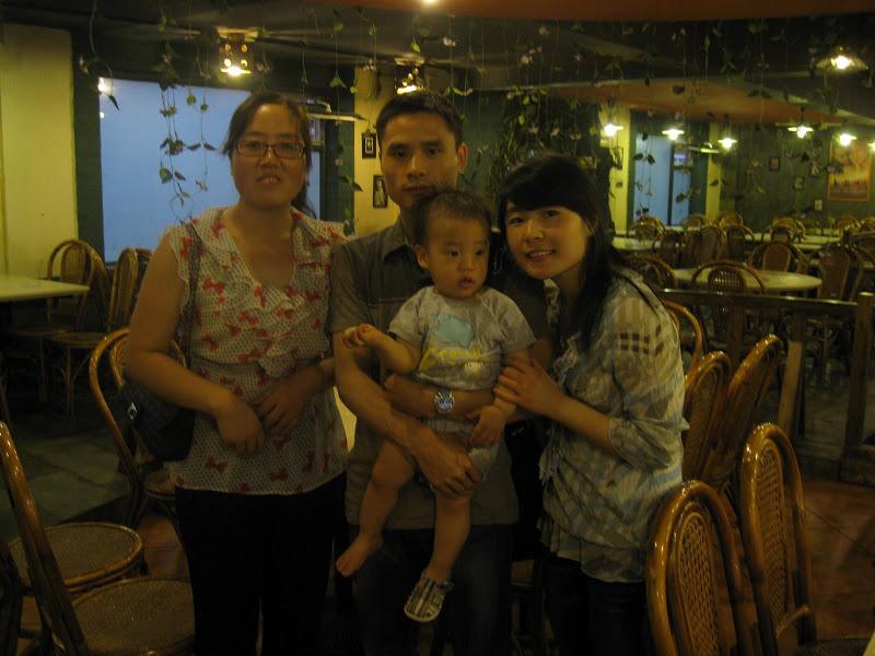 china-beijing-2011 (23)
