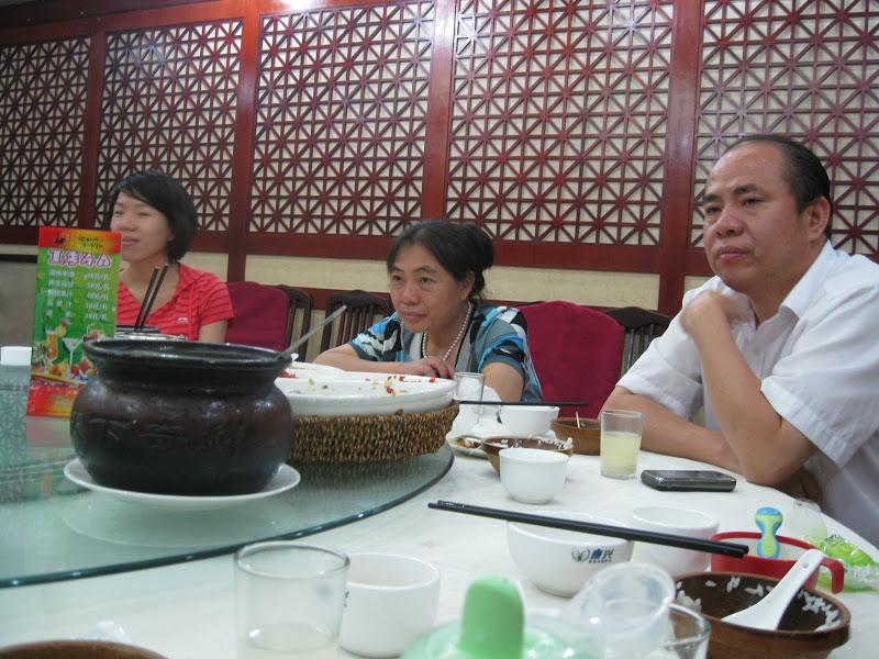 china-beijing-2011 (24)
