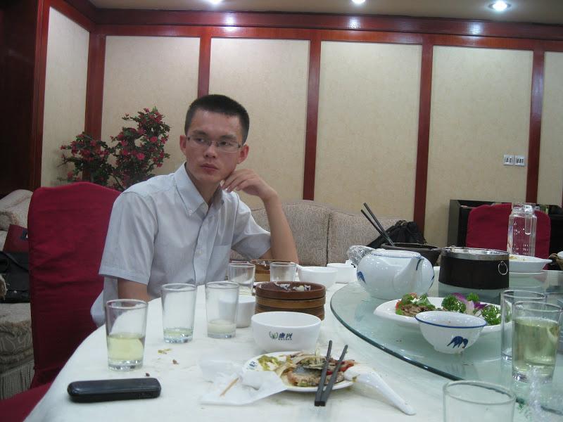 china-beijing-2011 (25)