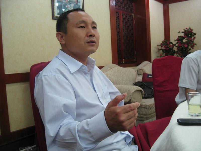 china-beijing-2011 (26)