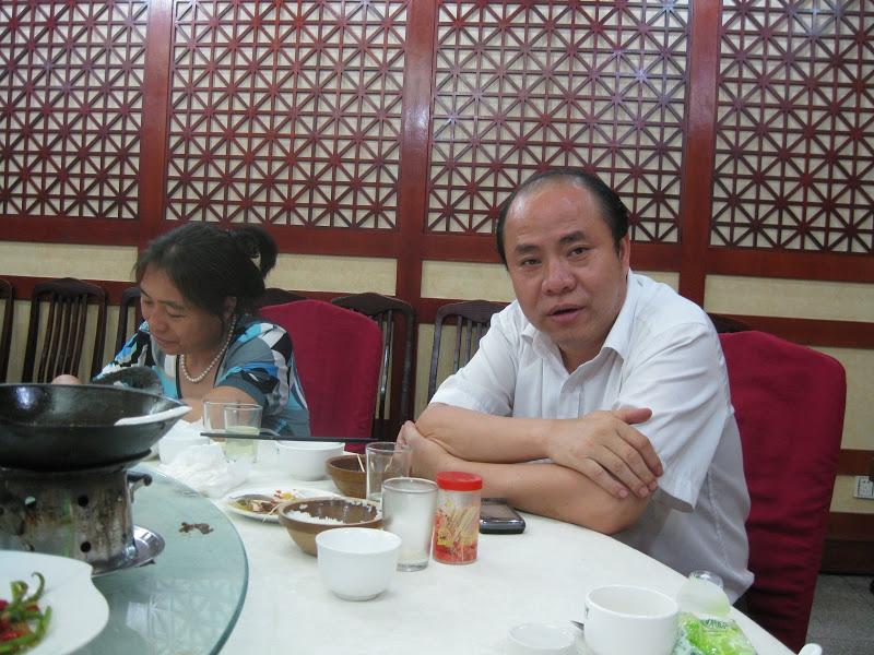 china-beijing-2011 (27)