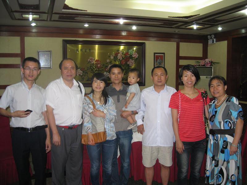 china-beijing-2011 (28)