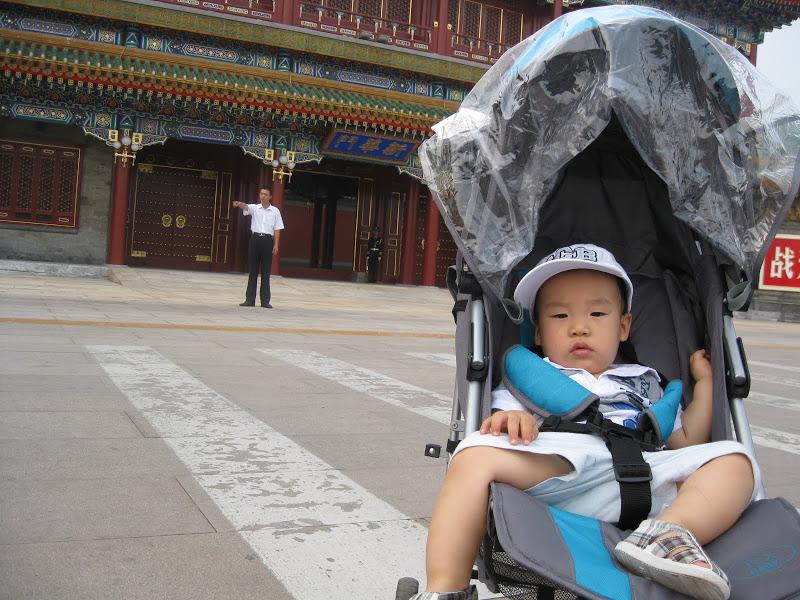 china-beijing-2011 (4)