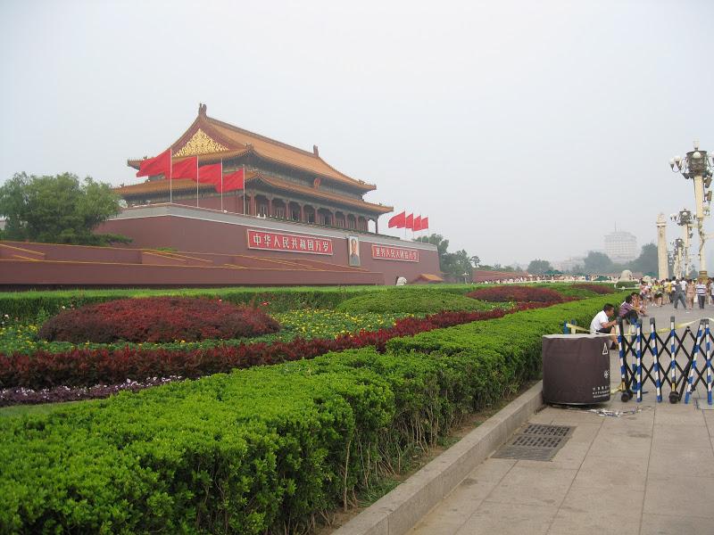 china-beijing-2011 (7)